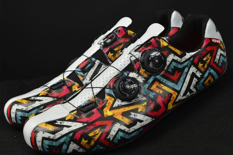 Ekoi R5 Custom 000274