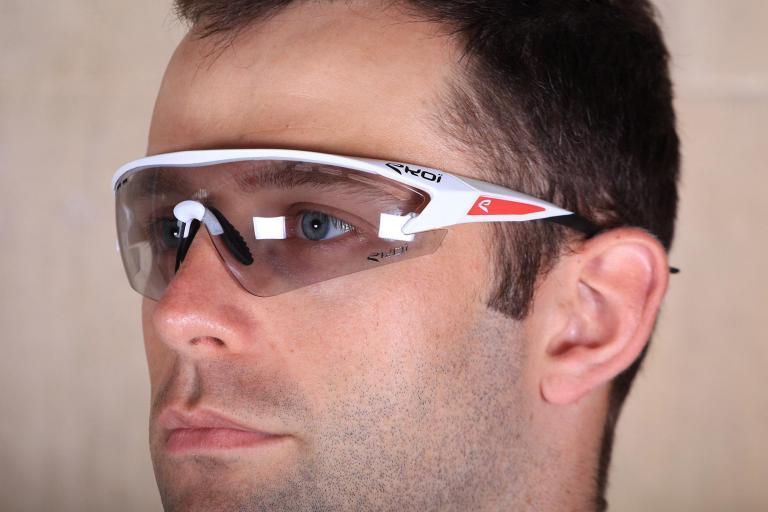 Ekoi RS1 Sunglasses.jpg