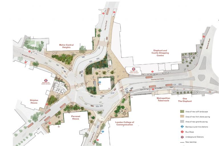 Elephant and Castle plan (TfL).PNG