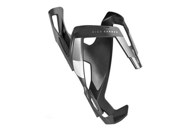 Elite Vico Carbon Cage