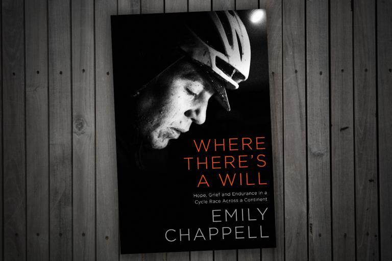 EmilyChappell