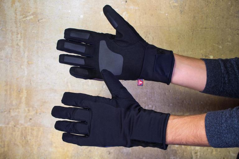 a9201c693 21 of the best cycling winter gloves — keep your hands warm and dry ...