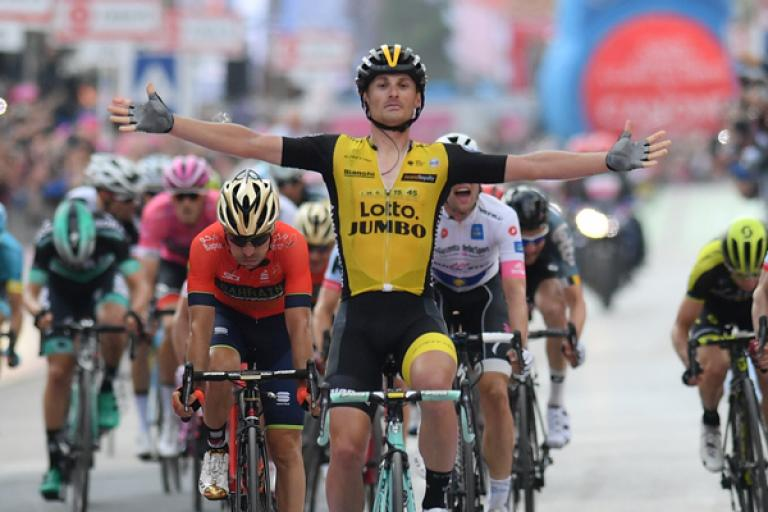 enrico_battaaglin_wins_stage_5_of_the_2018_giro_ditalia_picture_lapresse.jpg