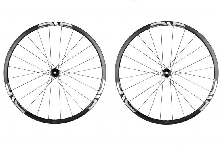 ENVE M525 G gravel wheel carbon