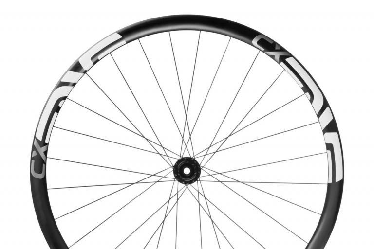 ENVE_CX_Tub_Wheel_HiRez_2 (1).jpg