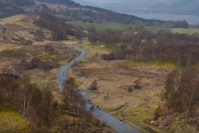 Etape Caledonia (via YouTube).jpg