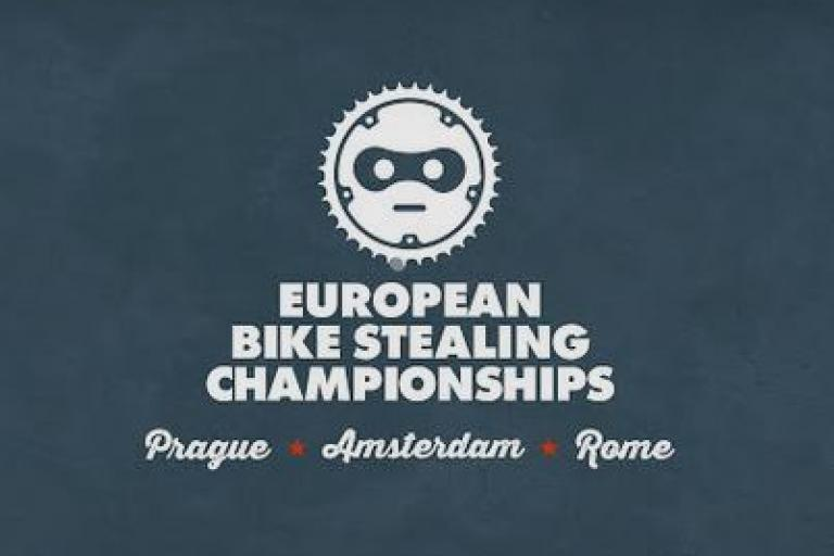European Bike Stealing Championships.JPG