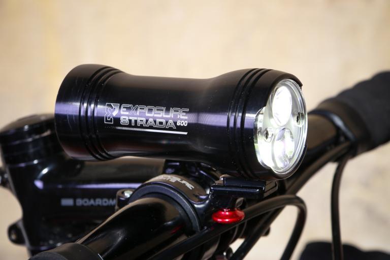 Exposure Strada 600.jpg