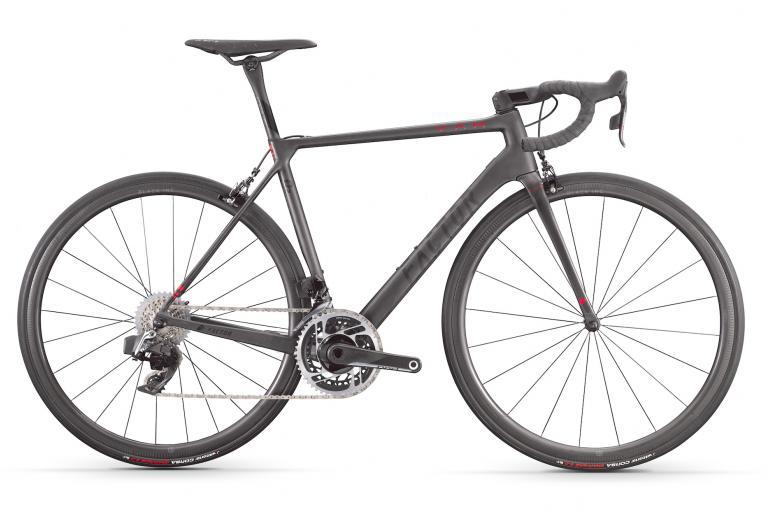 factor bikes o2 vam4
