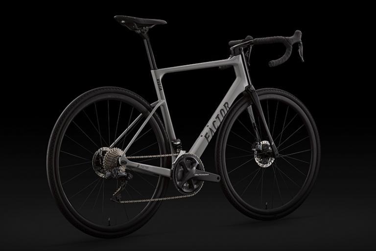 factor bikes vista 18