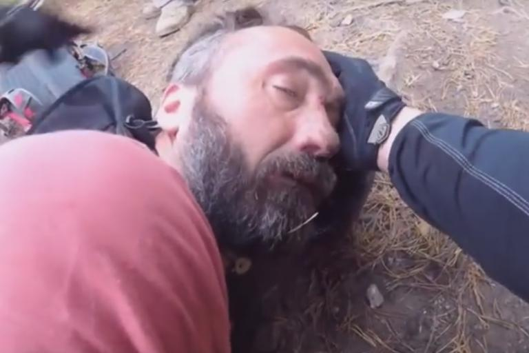 Fallen mountain biker (image taken from YouTube).jpg