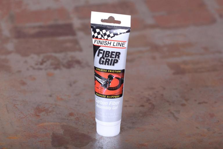 Finish Line Fiber Grip carbon fibre assembly gel.jpg
