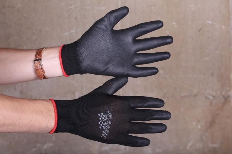 Finish Line Mechanic Grip Gloves.jpg