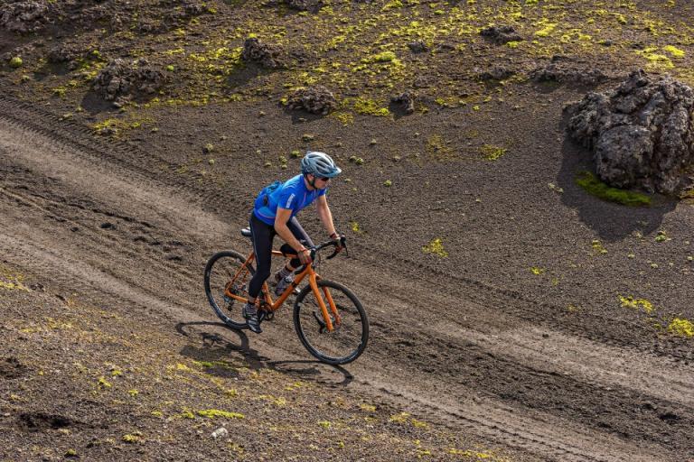 first-gravel-race-lauf