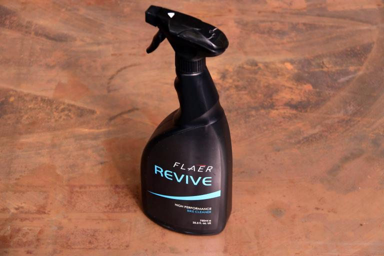 Flaer Revive Bike Cleaner.jpg