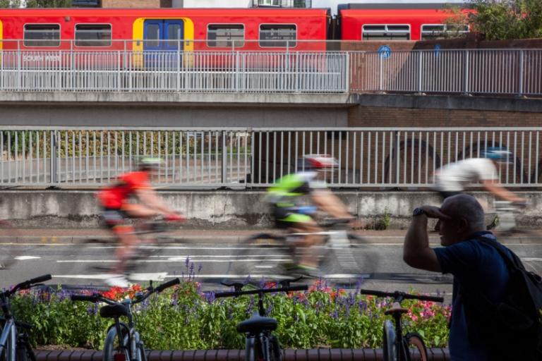 Flamme Rouge (picture by Phil Dominey for RideLondon).jpg
