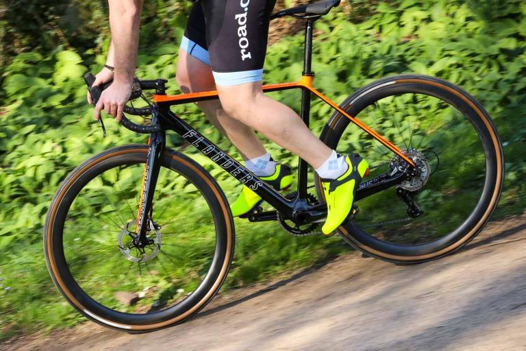 Flanders Forte - riding 2.jpg