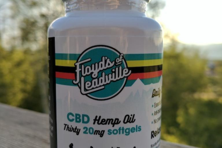 Floyds hemp oil.png