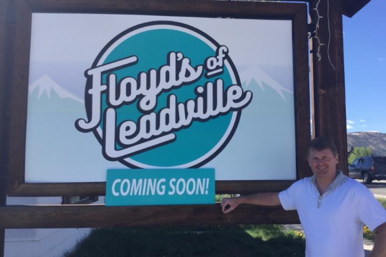 Floyds of Leadville - image via Floyds of Leadville.png
