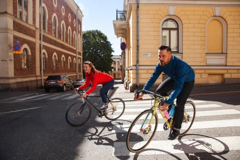 FM_Vulpine_Helsinki.jpg