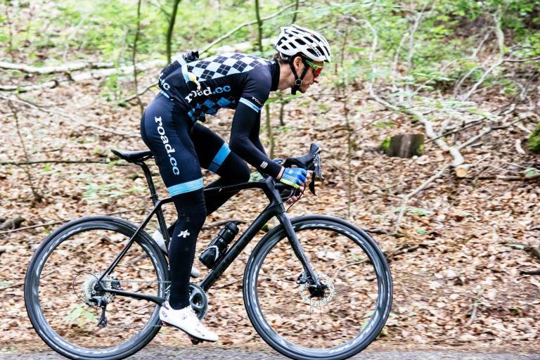 focus paralane  david arthur riding 4.jpg