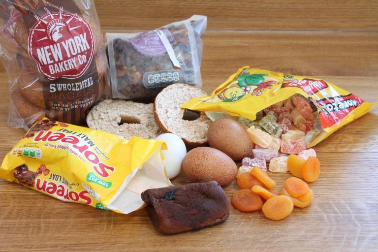 Food - 4 (1).jpg