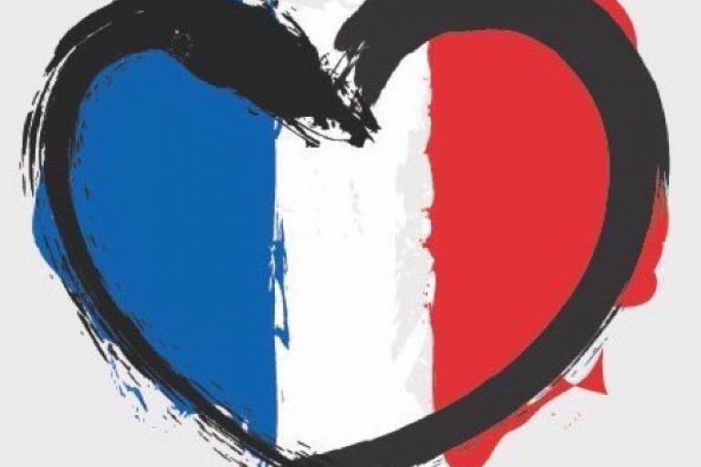 French heart.jpg