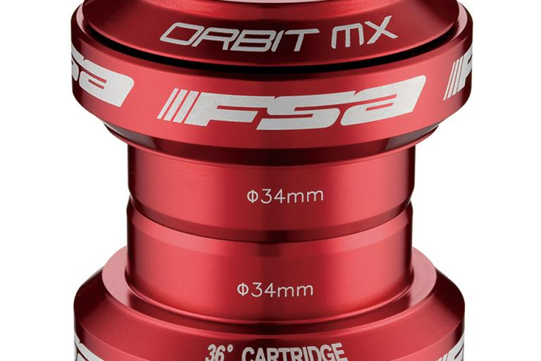 FSA Orbit MX NO.20Red.jpg