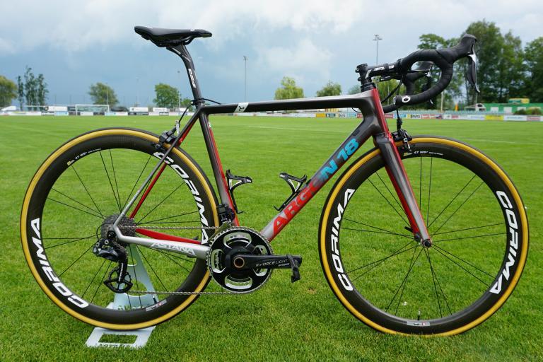 fuglsang_custom_bike5.jpg