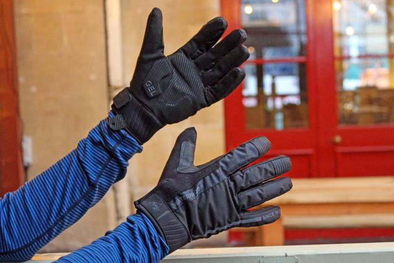 FWE-Coldharbour-Waterproof-Glove.jpg