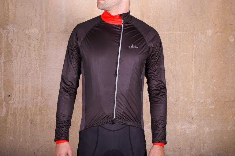 Review  Gore C7 Gore-Tex ShakeDry Stretch Jacket  8f02b18a8