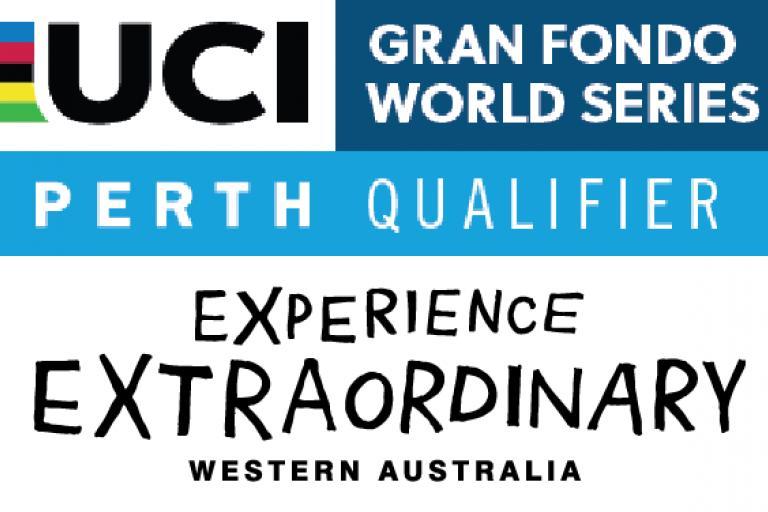 Gran Fondo World Series Experience Perth