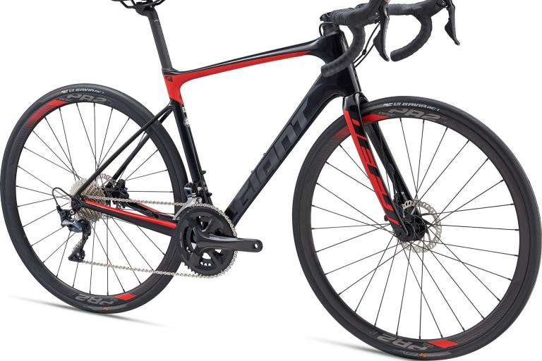 Giant Defy Advanced 1 2019 (1)