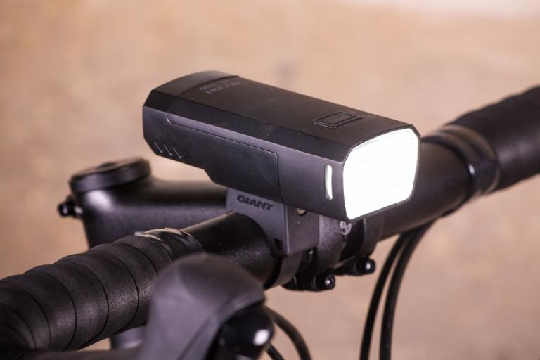 c00bf858573 The best 2018 2019 front lights for cycling — 40-light beam ...