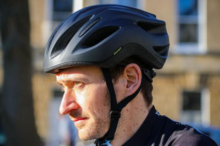 Giant Rev Comp Road Helmet 1440b215e