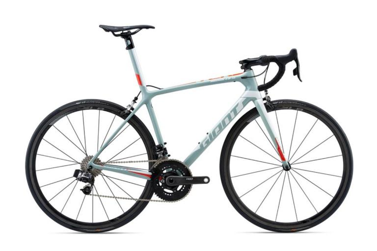 Giant TCR Sale 2