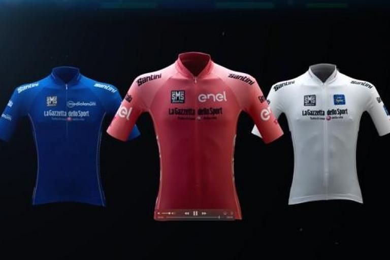 Giro d'Italia 2017 jerseys.jpg