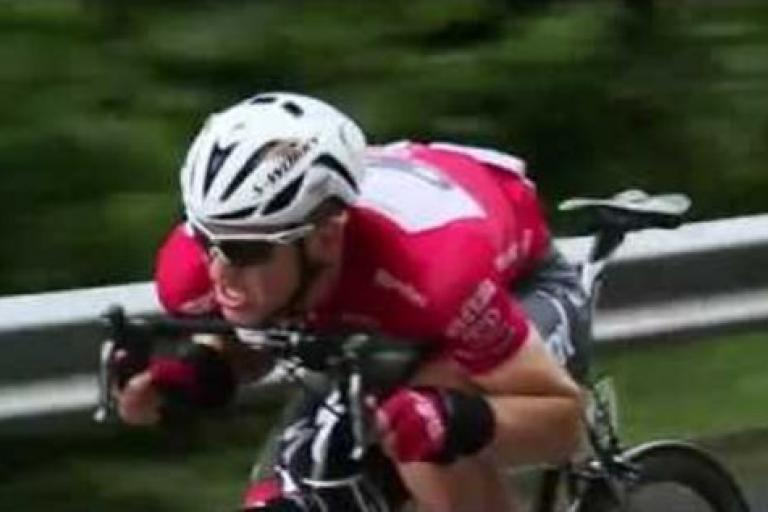 Giro d'Italia descent (YouTube still).JPG