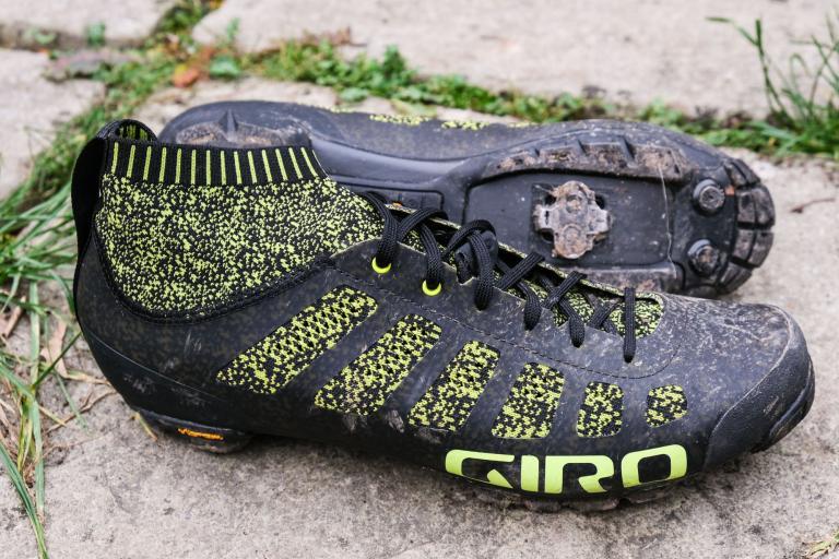 Giro Empire Knit shoes-1