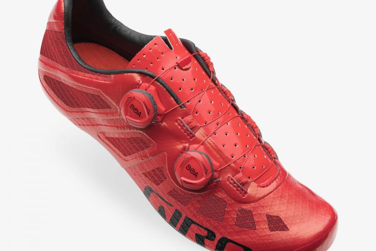 Giro Imperial shoes 2019 - 3.jpg