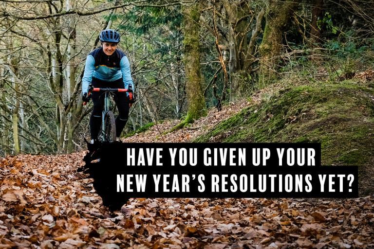 new year resolutions strava year in sport