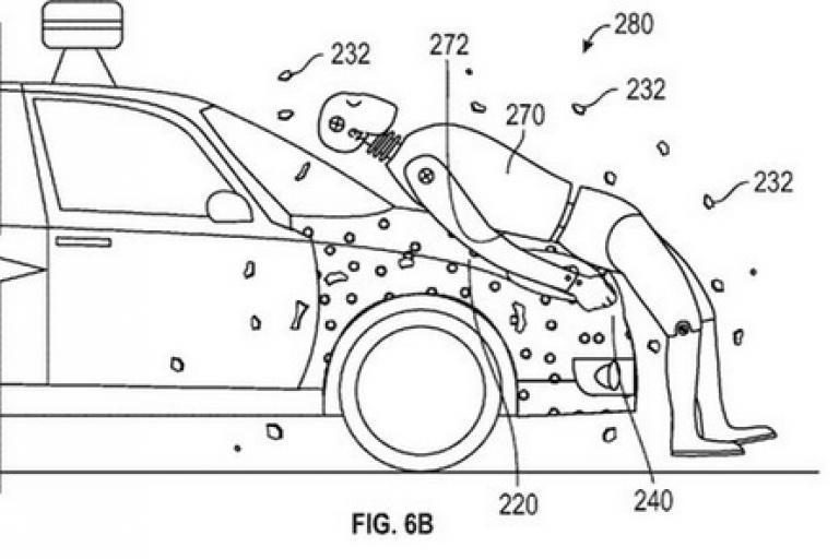 Google's adhesive layer patent (United States Patent and Trademark Office).jpg