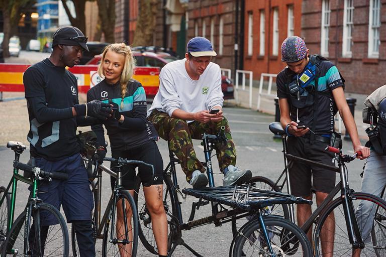 Gophr riders - image via Gophr website.jpg
