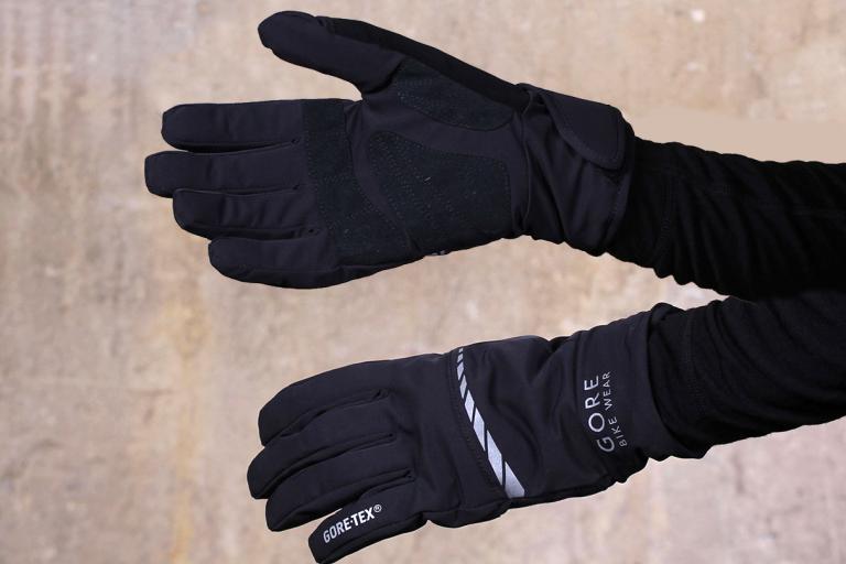 Gore Bike Wear Road Gloves GTX-1.jpg