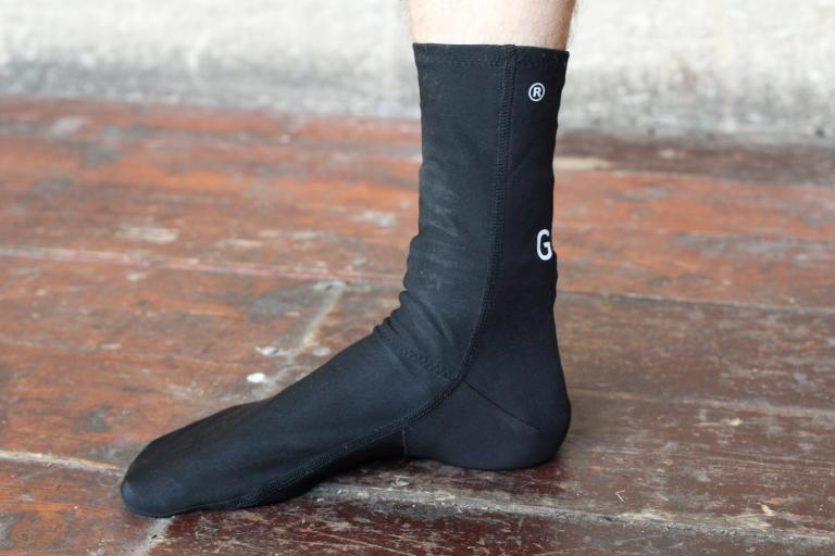 Gore-C3-Partial-Gore-Windsdtopper-socks-review-100