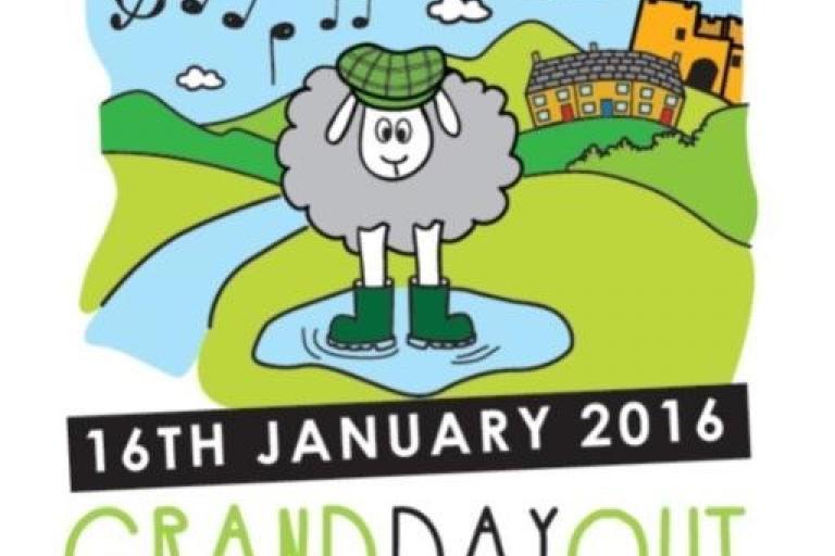 Grand Day Out in Cumbria.jpg