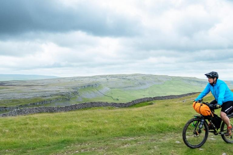 Great North Trail (picture credit Joolz Dymond via Cycling UK)