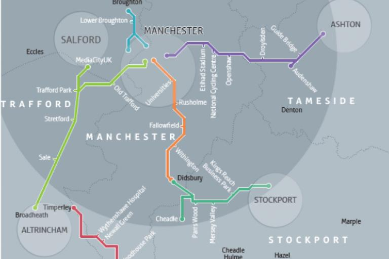Greater Manchester Cycleways (source TfGM).PNG