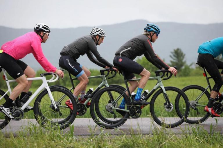 group riding pitfalls3