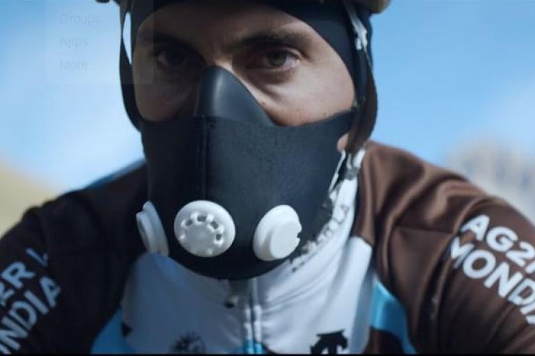 Guillaume Bonnafond Philips COPD Vimeo still.JPG